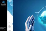 中国美院创意产业发展公司